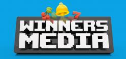 Winners Media – White Label Casino